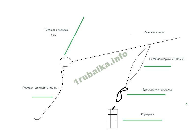 Как сделать миникотика из бумаги схема
