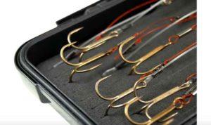 Крючки для ловли рыбы